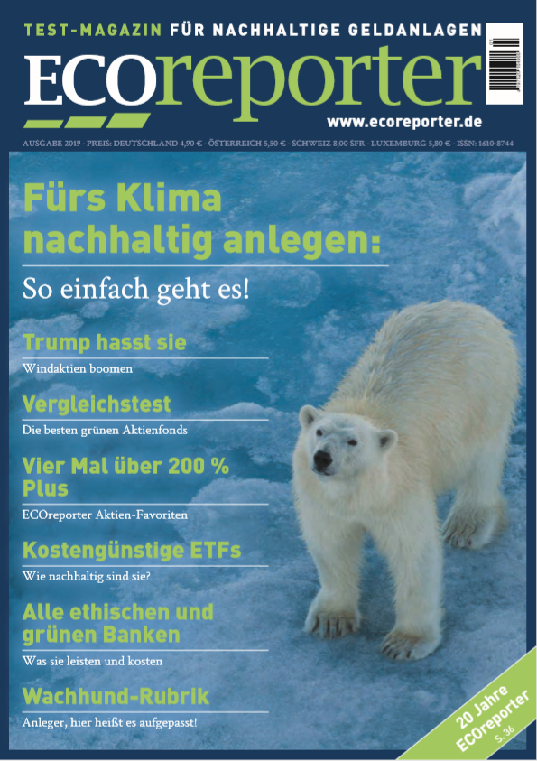 Magazin_2019_cover.PNG