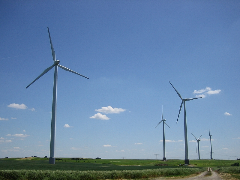 Energiekontor_Windpark_Briest_I_Brandenburg_800.jpg
