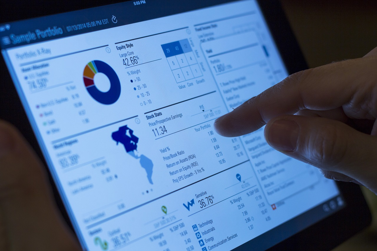 Verluste minimieren Wann Sie eine Aktie verkaufen sollten ebenso essenziell wie eine Risikostreuung des Depots mit mehreren Positionen. Aktie verkaufen - Verlust eingrenzen. Es ist.