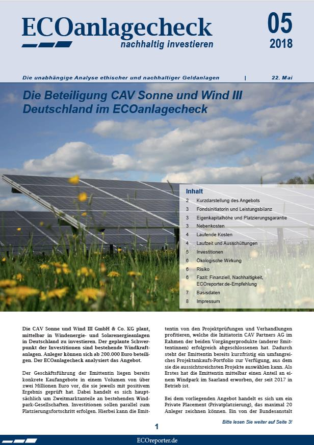 CAV_Sonne_Wind_III_Screenshot_PDF.jpg