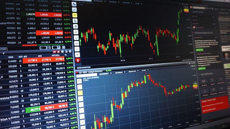 5 Favorieten 8 : Aktienkauf? jetzt nicht trotz guter favoriten
