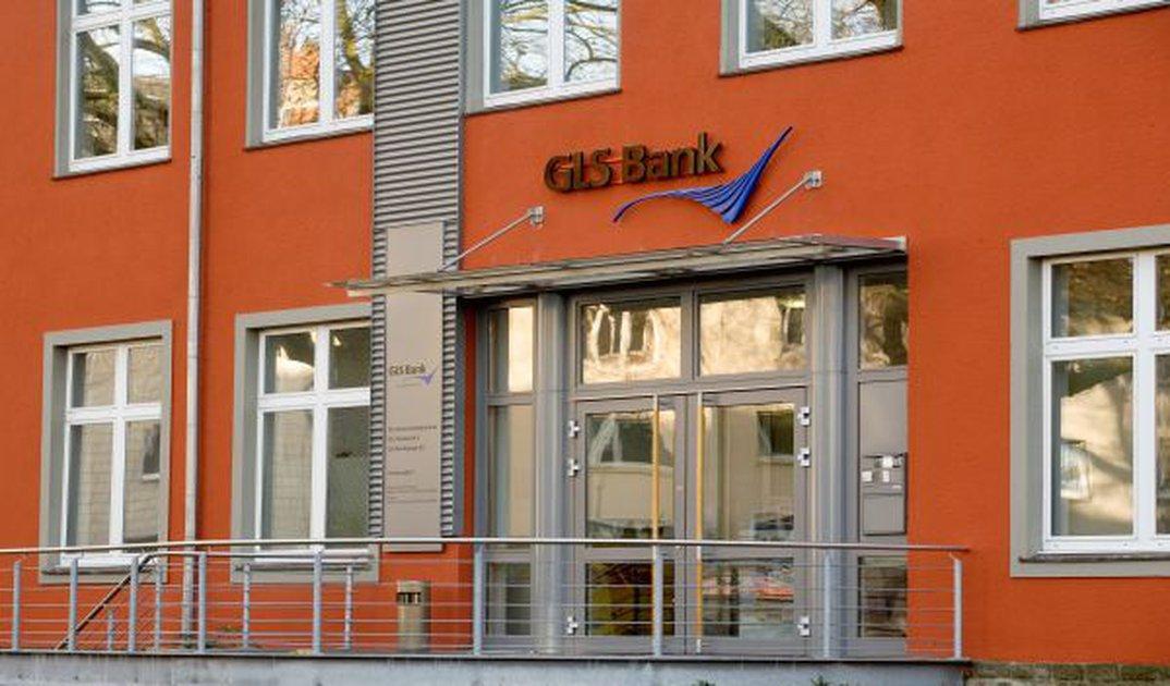 Bankencheck