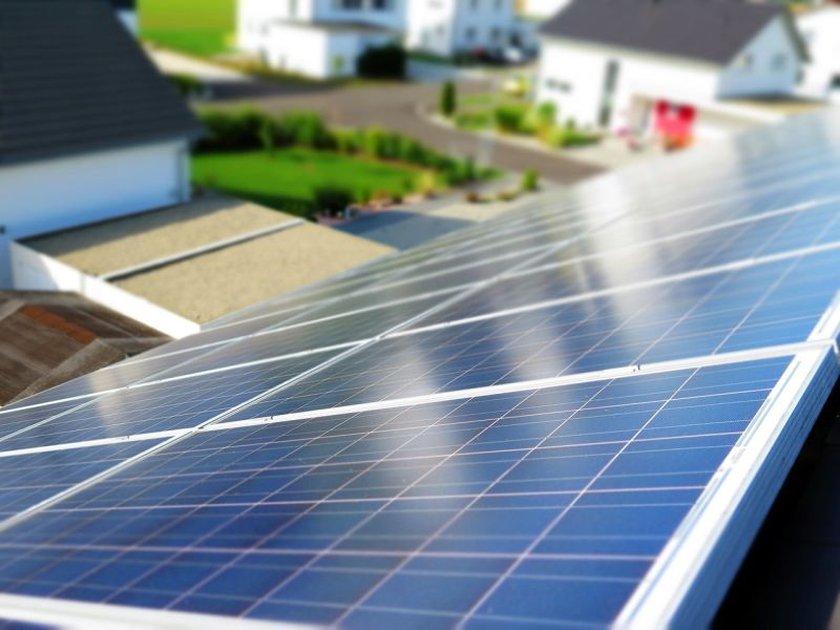 zinsvergleich so finanzieren sie das darlehen f r ihre solaranlage. Black Bedroom Furniture Sets. Home Design Ideas